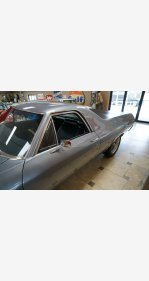 1968 Chevrolet El Camino for sale 101257143